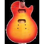gitaar-body-lp