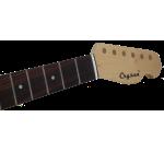 gitaar-hals-tl